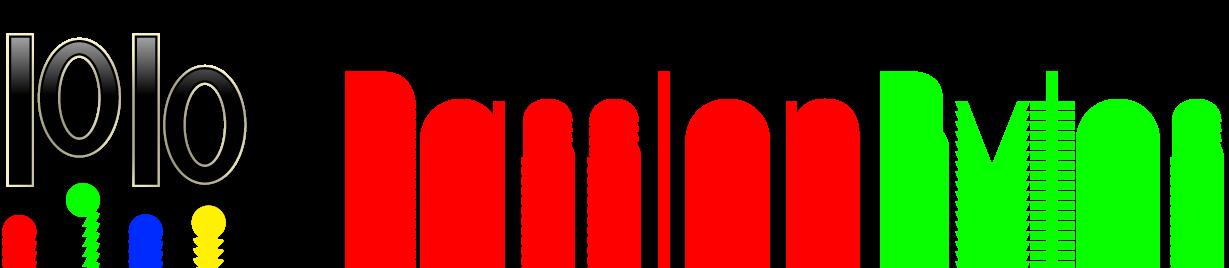PassionBytes
